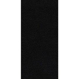 NIV Pocket Thinline Bible, Black Bonded Leather