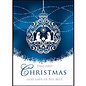 Boxed Christmas Cards - That First Christmas