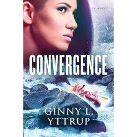 Convergence (Ginny Yttrup), Paperback