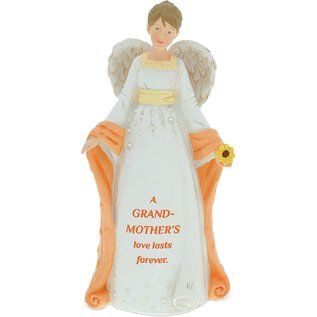 Angel - Grandmother