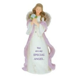 Angel - You are my Special Angel