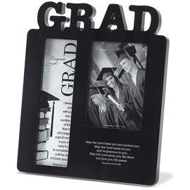 Photo Frame - Grad, Tabletop