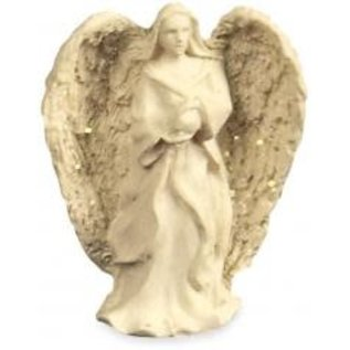 Amazing Angel - Faith