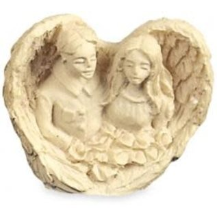 Amazing Angel - Love