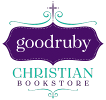 Goodruby Christian Bookstore