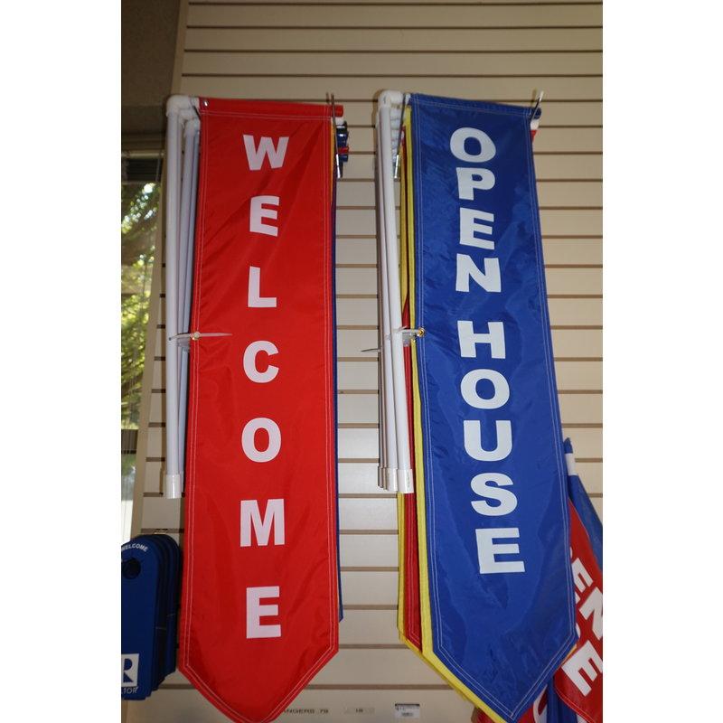 Flag-Yard Banners