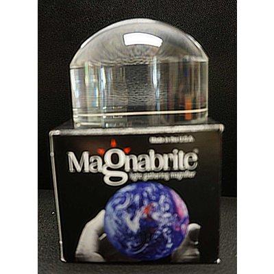 Magnibrite-Magnifier