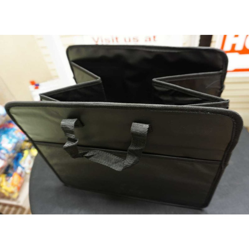 Mobile Office Case