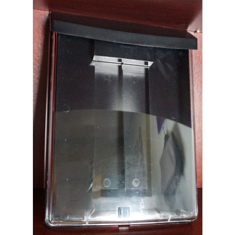 Information Box The Best-Black