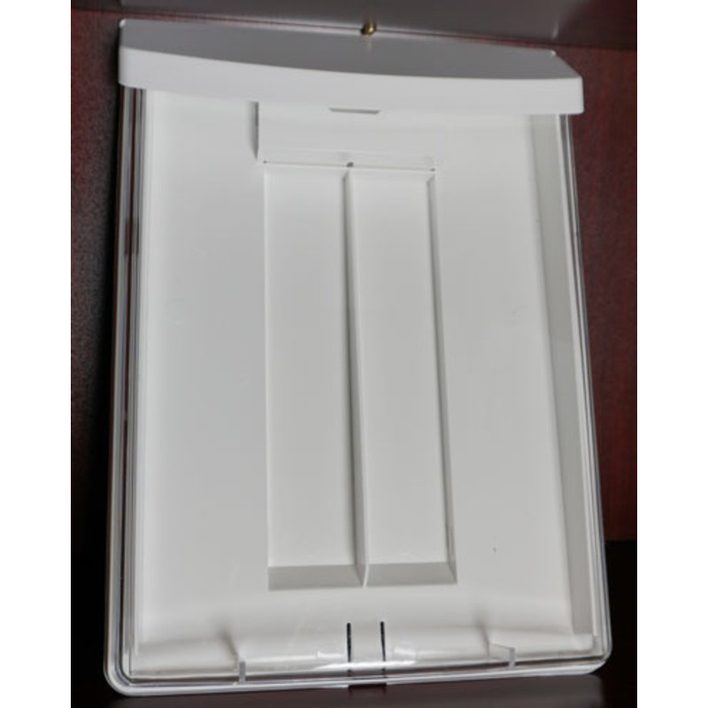Information Box The Best-White