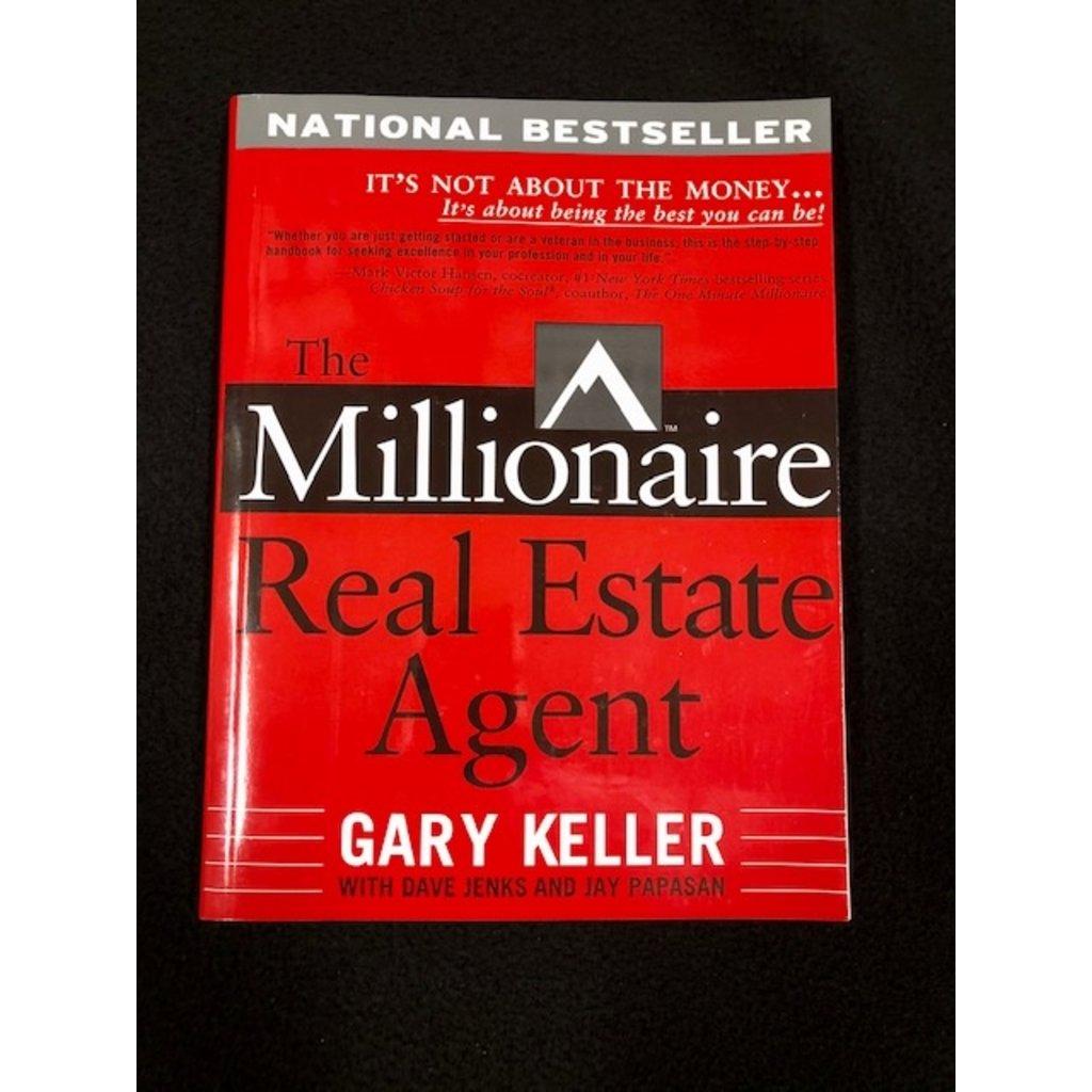 Millionaire Real Estate