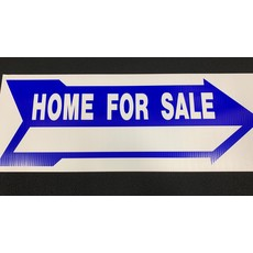 Home For Sale 9x24 Rider