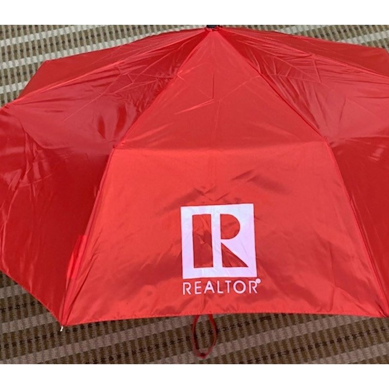 R/Logo Umbrella