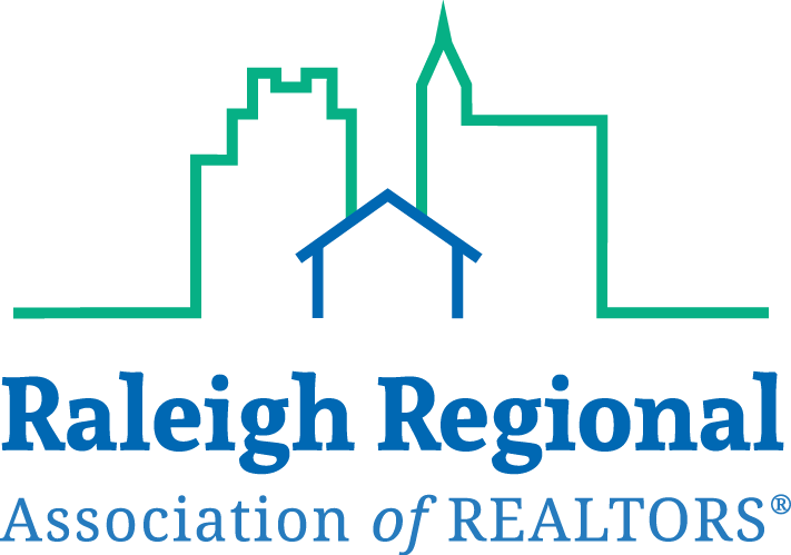 North Carolina Real Estate Product Supplier for REALTORS®