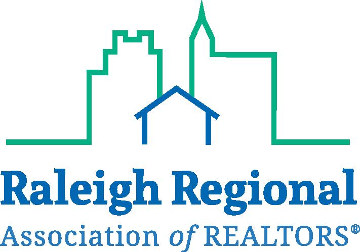 North Carolina Real Estate Product Supplier for REALTORS®