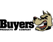 Buyers Products Company