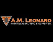 A.M. Leonard