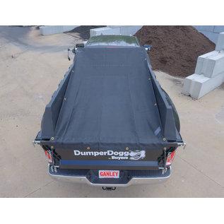 DumperDogg DumperDogg® Polymer Dump Insert
