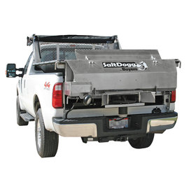 SaltDogg SaltDogg® DumperDogg® Replacement Tailgate Spreader