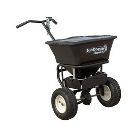 SaltDogg SaltDogg® 100 Lbs. Walk Behind Spreader