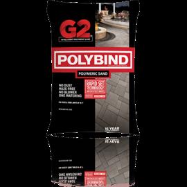 Unilock Polybind Sand G2™