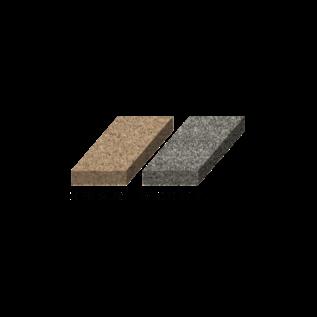 Polybind G2 Sand - Grey