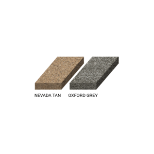 Unilock Polybind G2 Sand - Grey