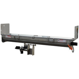 SaltDogg SaltDogg® Hydraulic Under Tailgate Spreader with Extended End Plates