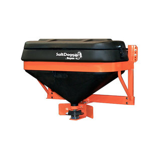 SaltDogg SaltDogg® TGS05B 10.8 Cubic Foot Tailgate Spreader