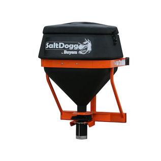 SaltDogg SaltDogg® TGS01B 8 Cubic Foot Tailgate Spreader
