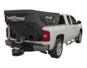 SaltDogg® Spreaders