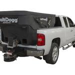 Pick Up Truck Hopper Spreaders