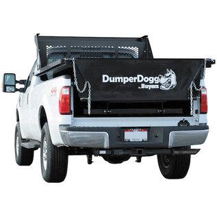 DumperDogg DumperDogg® Steel Dump Inserts