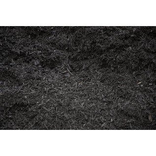 Bulk Double Shred Mulch