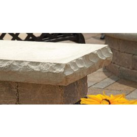 Unilock Ledgestone™ Coping
