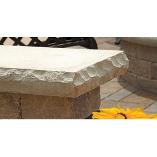 Unilock Ledgestone Coping
