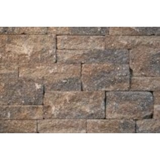Unilock Estate Wall® 3-Inch