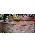 Unilock Estate Wall® 6-Inch Corner
