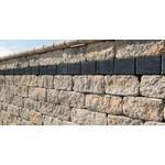 Unilock Estate Wall® 6-Inch