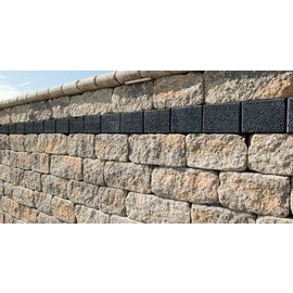 Unilock Estate Wall® 6-Inch