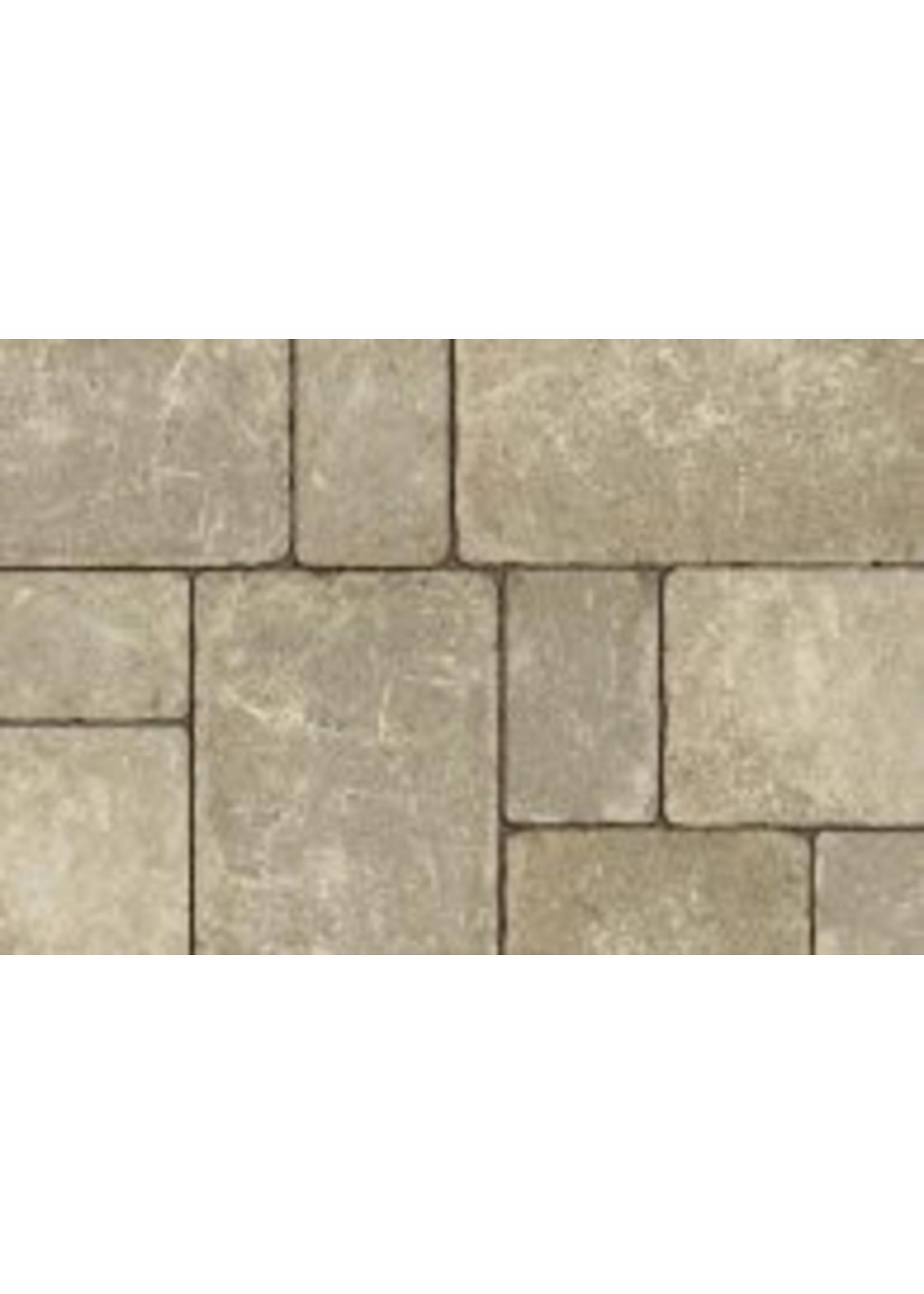 Unilock Brussels Block® Pavers