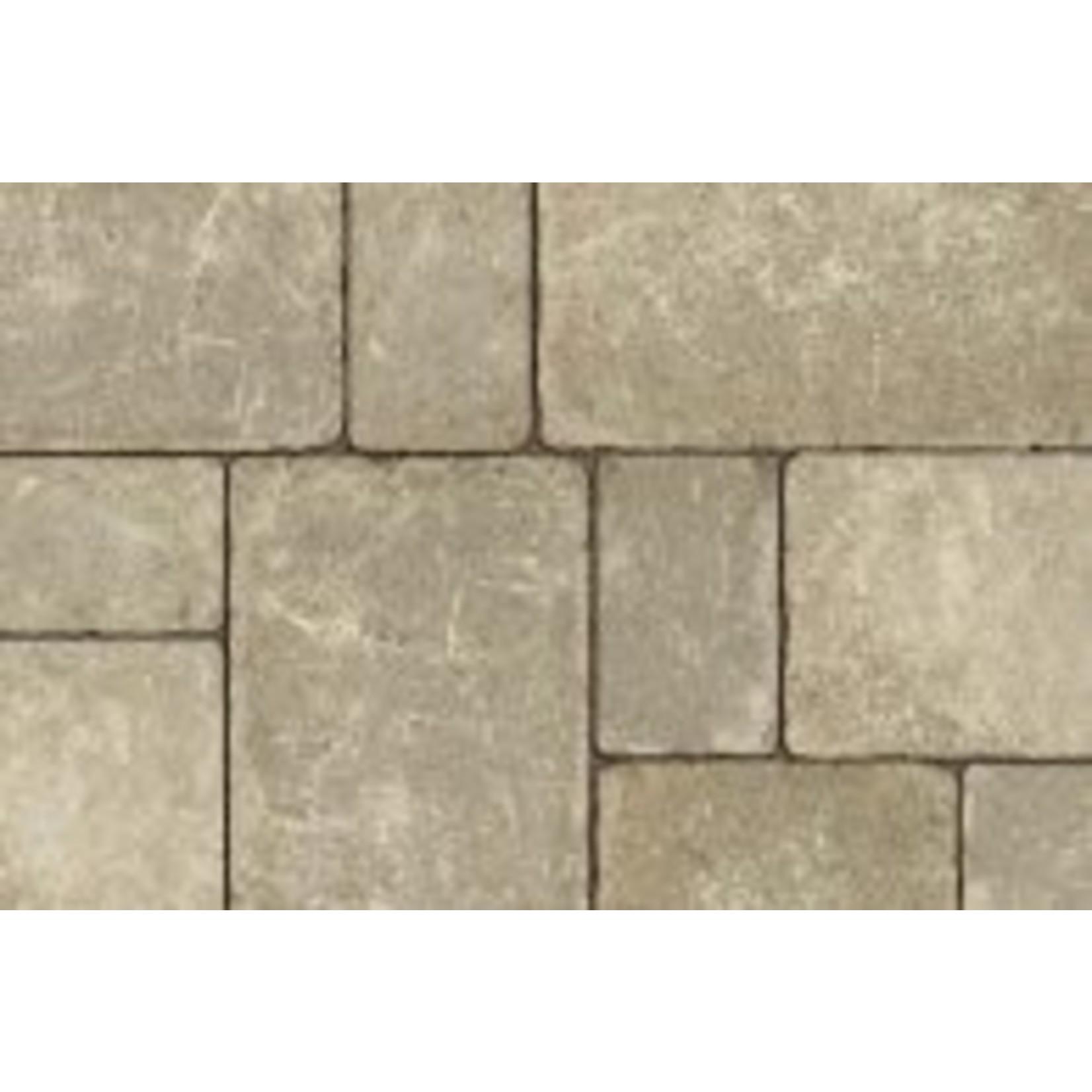 Unilock Brussels Block®  XL