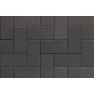 Unilock Holland Premier™ 6cm Pavers