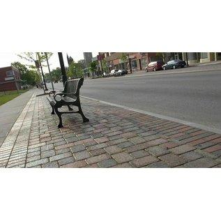 Unilock Camelot™ Cobblestone Square 6cm