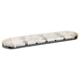 Buyers Products Company 49 Inch Modular Light Bar