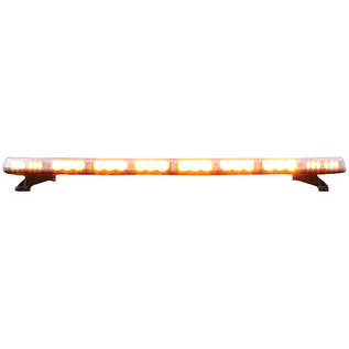 Buyers Products Company 49 Inch Modular Light Bar