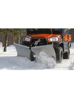 SnowDogg SnowDogg® VUT UTV Snow Plow