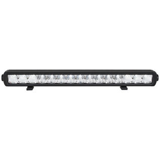 Buyers Products Company Straight Single Row LED Combination Spot-Flood Light Bar Series