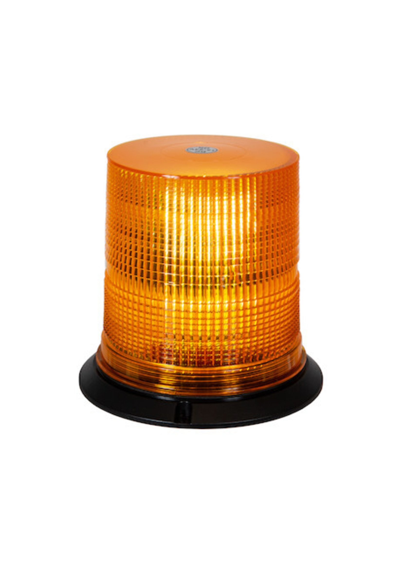 Buyers Products Company Tall 6.5 Inch Wide Incandescent Beacon