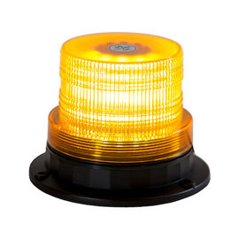 Buyers Products Company 4 Inch Wide LED Beacon